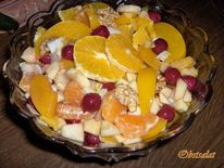 Gelb, Salat, Obst, Fotografie