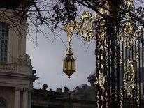 Lampe, Licht, Nancy, Fotografie
