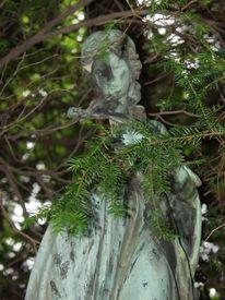 Schmerz, Saarlouis, Friedhof, Tod