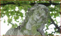 Trauer, Friedhof, Tod, Saarlouis