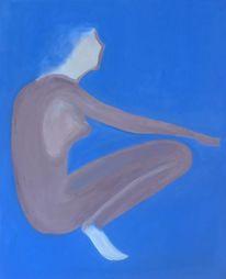 Malerei, Erwartung