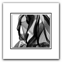 Grafics by dina4artcore, Zwillinge, Figur, Digitale kunst