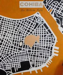 Zeitgenössisch, Pop, Kuba, Pop art