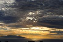 Himmel, Erde, Meer, Fotografie