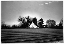 Landschaft, Fotografie,