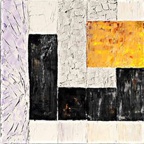 Gold, Abstrakt, Braun, Herbst
