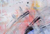 Zeichnung, Digital, Digitale kunst, Morgen