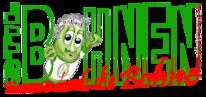 Logo Stilbohnen