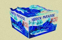 Meer, Paradies, Strand, Fotografie