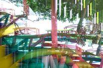 Strand, Bambus, Mindanao, Pantukan