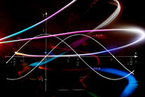 Fotokunstdruck köln, Digitalfotografie auf dibond, Fotografie, Abstrakt