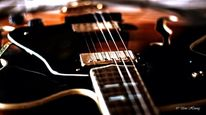 Musikinstrument, Musik, Gitarre, Fotografie