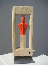 Skulptur, Braunschweig, Plastiken, Moderne kunst