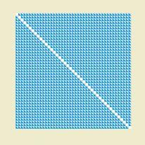 Concrete art konkret, Konkrete kunst, Prints, Multiples