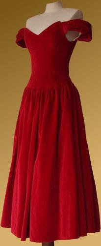 Kostüm, Gewandung, Historsch, Mode