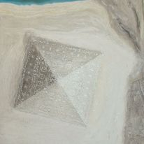 Pyramide, Araber, Arabisch, Revolution
