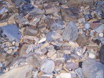 Felsen, Durcheinander, Stein, Fotografie