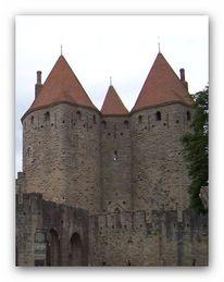 Burg, Stein, Fotografie, Reiseimpressionen