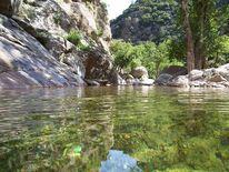 Wasser gewässer, Licht, Fotografie, Reiseimpressionen