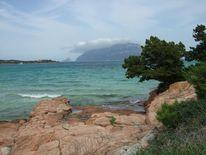 Meer, Wasser, Felsen, Fotografie