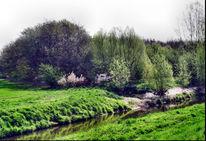 Fotografie, Naturschutzgebiet
