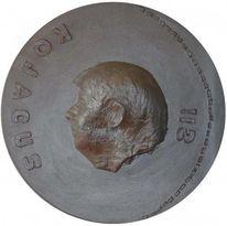 Kasten maggi, Kojacus, Nesteln, Coins