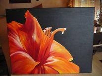 Malerei, Sehnsucht