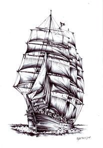 Bleistiftzeichnung stillleben zeichnung 289 bilder und for Fachwerkhaus skizze