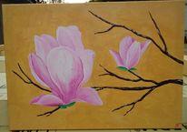 Malerei, Meine bilder