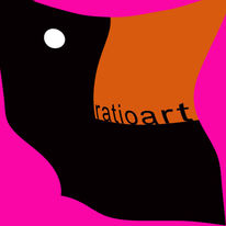 Plakatkunst, Farben, Posterdruck, Druck