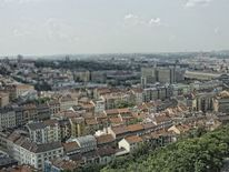 Prag, Altstadt, Miniatur, Praha
