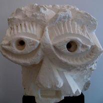 Speckstein, Kunsthandwerk, Stein