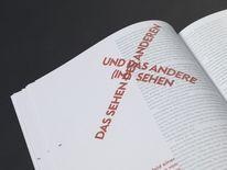 Design, Illustration, Fotografie, Wissenschaft