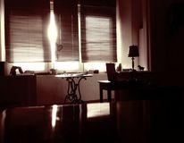 Licht, Dunkel, Raute6ti6, Fotografie