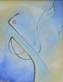 Expressionismus, Kandinsky, Geschichte, Suprematismus