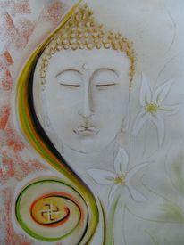 Religion, Ruhe, Philosophie, Dualität