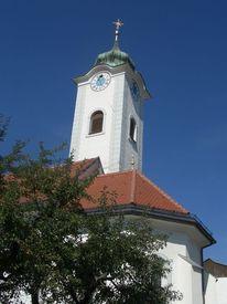 Fotografie, Kärnten