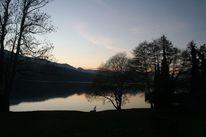 Kärnten, Herbst