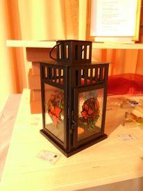 Fusingglas, Glasobjekt, Fusing, Glas