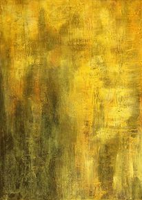 Farben, Acrylfarben, Malerei, Abstrakt