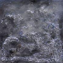 Stein, Felsen, Modern, Sphärisch