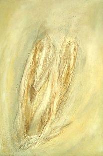 Abstrakt, Gips, Grau, Zeichnung
