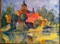 Universität rom, Giovanni de curtis, Hedinger kirche, Prof