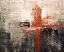 Schuld, Aggression, Konflikt, Expressionismus