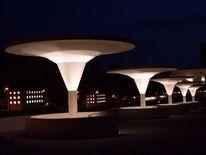 Fotografie, Staatstheater darmstadt, Kontrast, Architektur