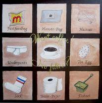 Kaffee, Humor, Tasse, Filter