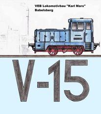 Ddr lokomotiven, Zeichnungen, Typisch ddr, Ddr