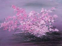 Malerei, China