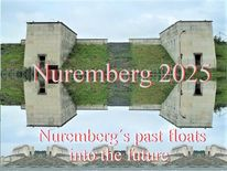 Botschaft, Kulturhauptstadt, Nürnberg 2025, Vergangenheit