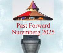 Aufbruch, Kulturhauptstadt, Königstor, Zukunft